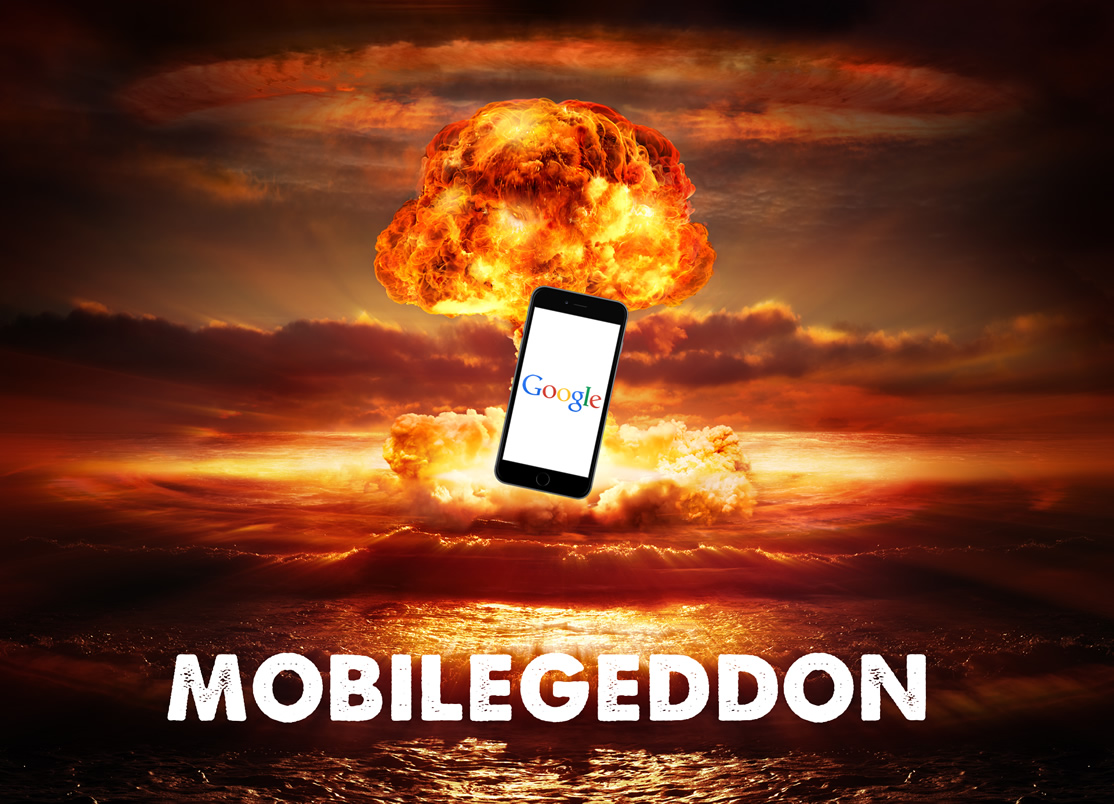 MOBILEGEDDON-web-design