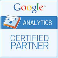 EVLiO.com West Chester Google Analytics