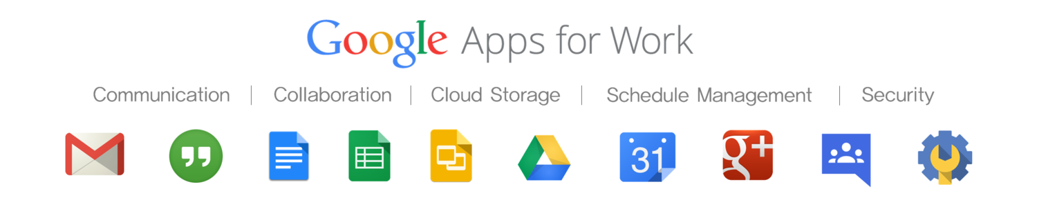 google-apps-for-work-west-chester-pa