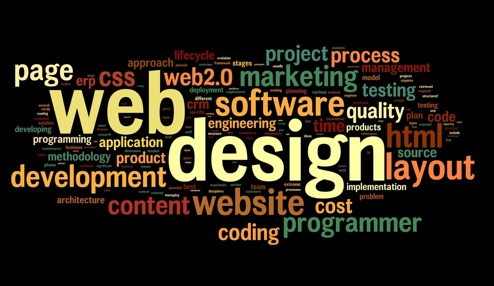 Private vs DIY Web Design