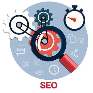 west chester web design and seo services